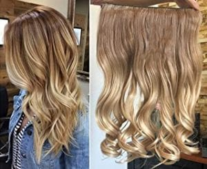 9 Tips on Hair Extensions   The Secret To Beautiful Hair Extensions