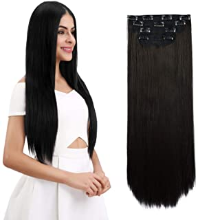 What is the Difference Between Indian and Chinese Hair Extensions2